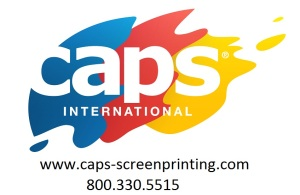 CAPS-International-info label