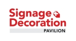 Signage  Decoration