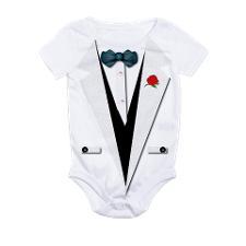 tuxedo baby from cafepress