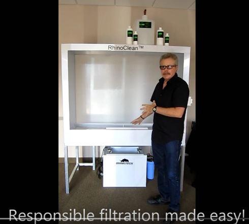 filtration 4